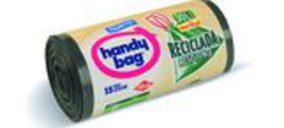 Cofresco desarrolla un estudio sobre los hábitos de reciclado