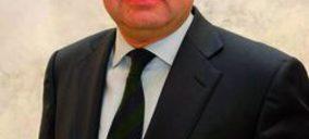 ThyssenKrupp Elevator estrena presidente para el Sur de Europa
