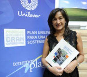Unilever unirá sosteniblidad y crecimiento de negocio