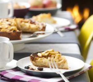 Brabantia amplía su presencia al menaje de mesa