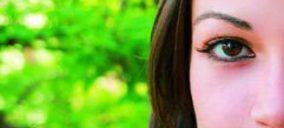 Higiene Femenina: El valor de la discreción