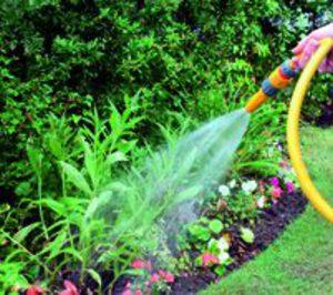 Productos de Jardinería: Un campo abonado para la MDD y los productos importados