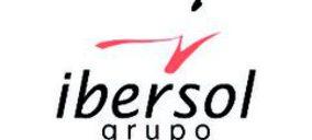 Ibersol repite ventas en España en 2010