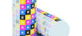 Ramondin logra el certificado BRC-IOP de AENOR para su producto tapa rosca
