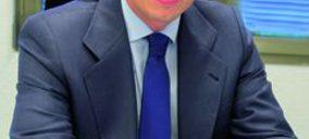 Nuevo Director de Marketing en Oster
