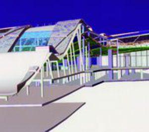 Estudios de Arquitectura: Buscan negocio alternativo