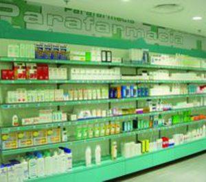Productos de parafarmacia, la botica en el súper