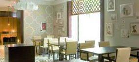 In Hotels renombra el Selenza Madrid como Único Madrid