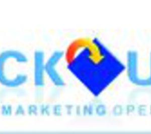 Portobello Capital notifica su entrada en StockUno