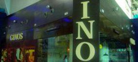 Ginos estrena franquicia en Torrevieja