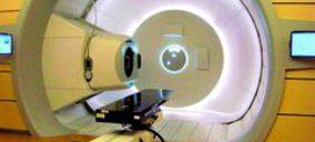 Grupo Iba y Philips colaborarán en el desarrollo de centros de terapia de protones