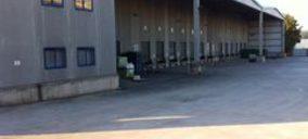 Transparets cerrará en Granollers y mantendrá abierto uno de los centros de Parets del Vallés