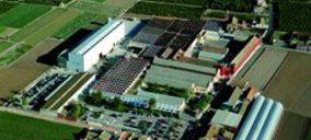 Schneider invierte 20 M en fabricar su gama Acti 9