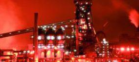 ArcelorMittal invertirá 147 M en su planta de Gijón