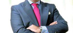 Patricio Palomar se incorpora a CB Richard Ellis