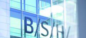 BSH España crece un 6% en 2010 pese a la crisis
