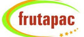 Frutapac reorganiza su accionariado
