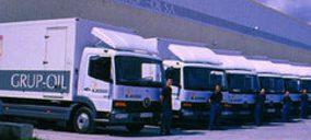 Grup-Oil suma las tiendas de conveniencia de Grupo Mateo a su cartera de clientes