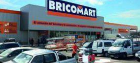 Bricolaje Bricoman abre nueva tienda en Castellón