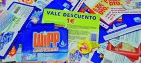 Valassis, especialista en vales descuento, aumentó un 4% su facturación en 2010