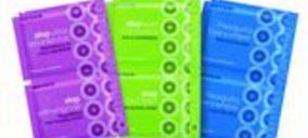 Industrias Beter lanza una gama de toallitas individuales para diferentes usos