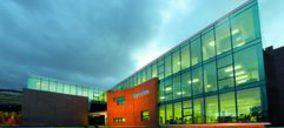 Ulma Handling System invierte en un nuevo centro de innovación