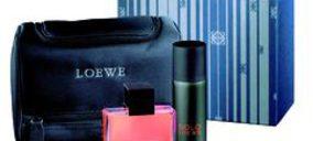 Perfumes Loewe duplicó beneficios e incrementó un 10% sus ventas