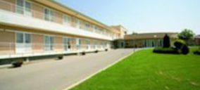 Valoriza gestionará la residencia Juan XXIII de Móstoles