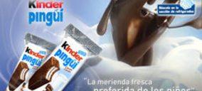 Ferrero Ibérica afronta el verano