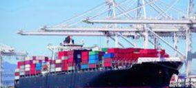 Rhenus Logistics apuesta por su servicio internacional entre España y Norteamérica