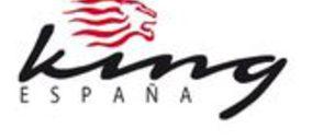 La británica Bunzl se afianza en España con la compra de King España Complementos
