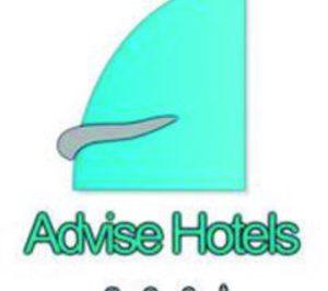 Nace Advise Hotels con el plan de crecer en Cataluña y Andalucía
