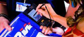 MRW amplía su cartera de clientes e-commerce