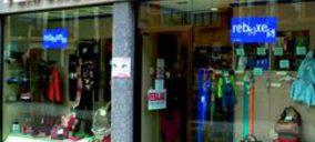 Perfumerías Yaya incrementó sus ventas un 35% en 2010