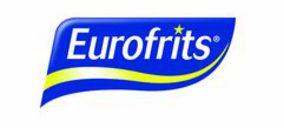 Eurofrits presenta su nuevo catálogo de productos del mar