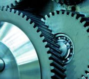 Las exportaciones tiran de la maquinaria industrial