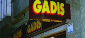 Gadisa incrementó sus ventas un 2,6% y pasó por primera vez la barrera de los 900 M