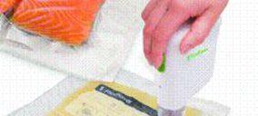 Foodsaver en campaña con Carrefour