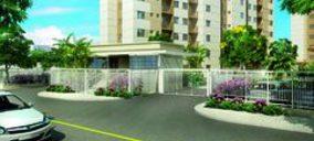 Vía Célere crea un fondo de inversión para el mercado residencial brasileño