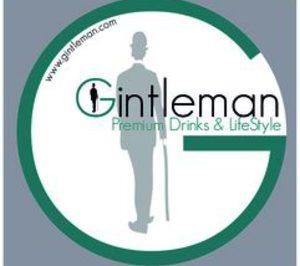 Nace la tienda on line de bebidas premium Gintleman.com