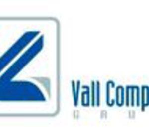 El grupo Vall Companys apuesta por el retail con la nueva empresa Disporave