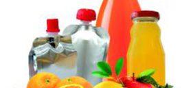 Go Fruselva invierte en una nueva línea y lanza nuevos productos