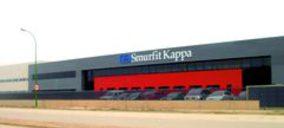 Grupo Smurfit Kappa crece un 6,9% en España