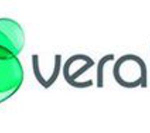 Verallia compra la fabricante de envases de vidrio argelina Alver