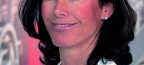 Christine N. Maier es nombrada directora de relaciones externas de Bosch