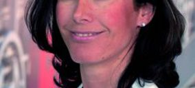 Christine N. Maier, nueva directora de Relaciones Externas de Robert Bosch España