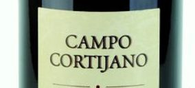 Miquel conforma un catálogo de 27 vinos para sus cash bajo la D.O. España