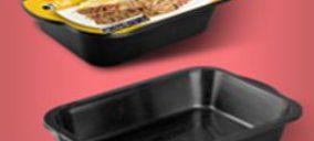 ITC Packaging fabrica el envase de Platos Tradicionales