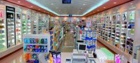 Distribución  Droguería-Perfumería: De mal en peor