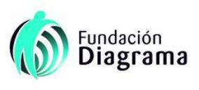 Fundación Diagrama construirá una nueva residencia en Puerto Lumbreras